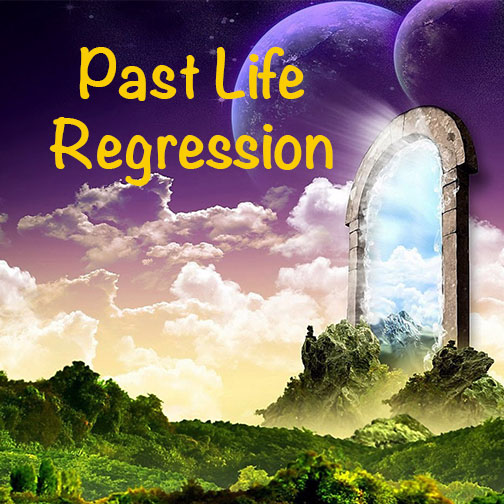 past life regression essay Basic past life regression an essay and test certification is available at the end of the course, with credentialing and certification by the american.